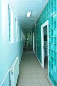 8.Centru refacere2