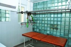 15.Centru refacere hidromasaj