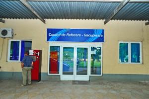 7.Centru refacere